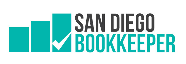 San Diego Bookkeeper