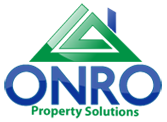 Onro Properties Solutions