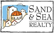 Sand & Sea Realty, Inc